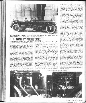 Page 80 of March 1983 archive issue thumbnail