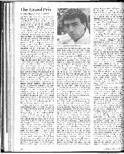 Archive issue March 1984 page 22 article thumbnail