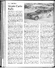 Archive issue March 1984 page 26 article thumbnail