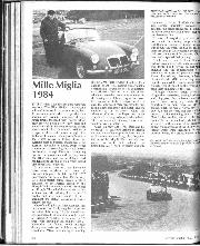 Page 28 of March 1984 issue thumbnail
