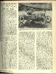Page 45 of March 1984 issue thumbnail