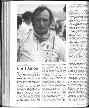 Archive issue March 1984 page 48 article thumbnail