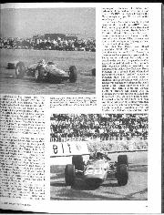 Archive issue March 1984 page 49 article thumbnail