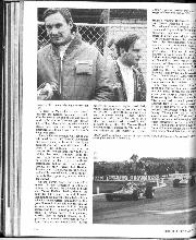 Archive issue March 1984 page 50 article thumbnail