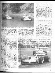 Archive issue March 1984 page 51 article thumbnail