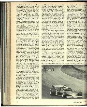 Archive issue March 1984 page 52 article thumbnail