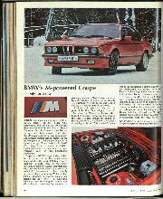 Archive issue March 1984 page 56 article thumbnail