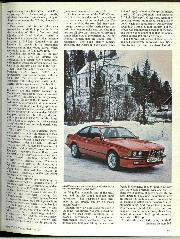 Archive issue March 1984 page 57 article thumbnail