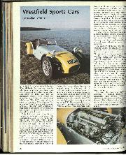 Archive issue March 1984 page 62 article thumbnail