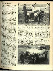 Page 69 of March 1984 issue thumbnail