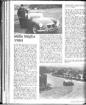 Page 28 of March 1984 archive issue thumbnail
