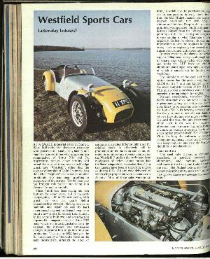 Page 62 of March 1984 archive issue thumbnail