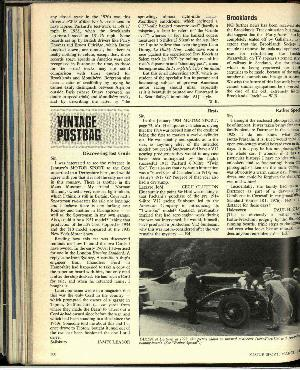 Page 76 of March 1984 archive issue thumbnail