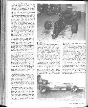 Page 22 of March 1985 issue thumbnail