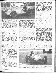 Archive issue March 1985 page 31 article thumbnail