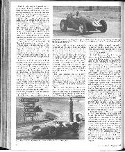 Archive issue March 1985 page 32 article thumbnail