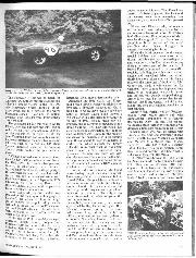 Archive issue March 1985 page 33 article thumbnail