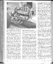 Archive issue March 1985 page 34 article thumbnail