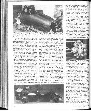 Archive issue March 1985 page 36 article thumbnail