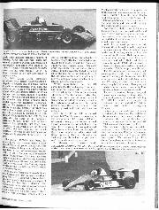 Archive issue March 1985 page 37 article thumbnail