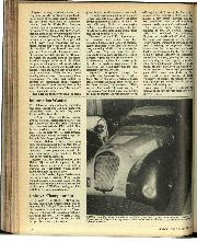 Archive issue March 1985 page 38 article thumbnail