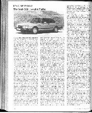 Page 40 of March 1985 issue thumbnail