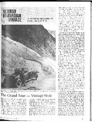 Page 43 of March 1985 issue thumbnail