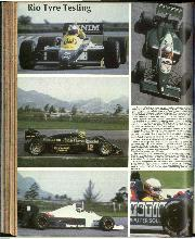Page 50 of March 1985 issue thumbnail