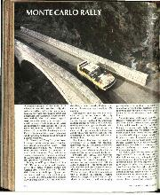 Archive issue March 1985 page 54 article thumbnail