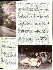 Archive issue March 1985 page 55 article thumbnail
