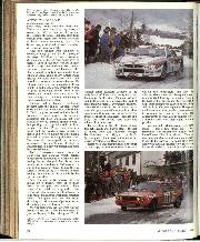 Archive issue March 1985 page 58 article thumbnail