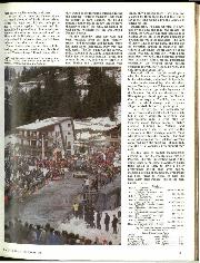 Archive issue March 1985 page 59 article thumbnail