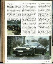 Archive issue March 1985 page 60 article thumbnail