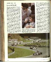 Page 62 of March 1985 issue thumbnail