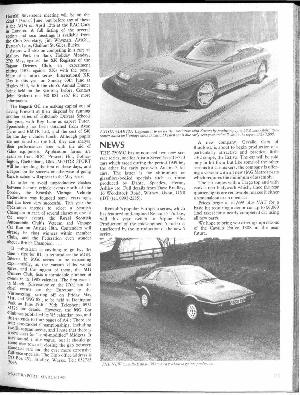 Page 21 of March 1985 archive issue thumbnail