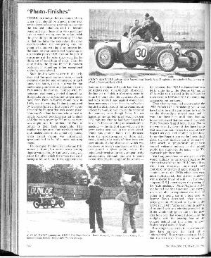 Page 26 of March 1985 archive issue thumbnail