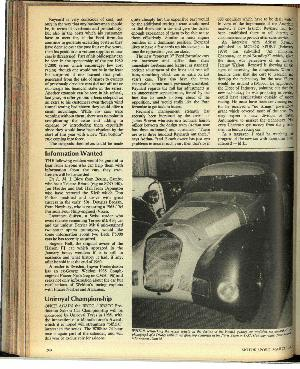 Page 38 of March 1985 archive issue thumbnail