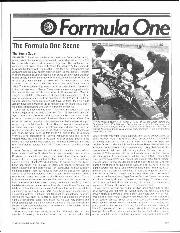 Page 21 of March 1986 issue thumbnail