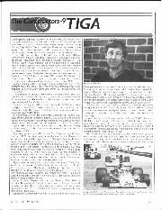 Archive issue March 1986 page 23 article thumbnail