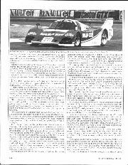 Archive issue March 1986 page 24 article thumbnail
