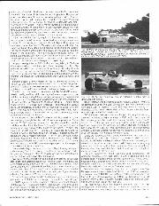 Archive issue March 1986 page 25 article thumbnail