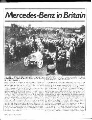 Page 35 of March 1986 issue thumbnail