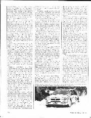 Archive issue March 1986 page 48 article thumbnail