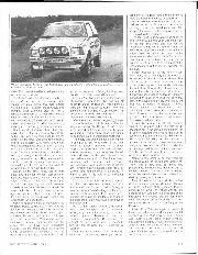Archive issue March 1986 page 49 article thumbnail