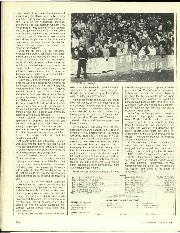 Archive issue March 1986 page 50 article thumbnail
