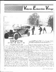 Archive issue March 1986 page 68 article thumbnail