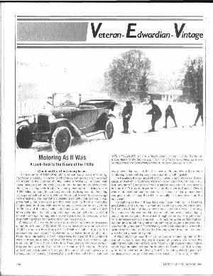 Page 68 of March 1986 archive issue thumbnail