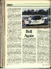 Page 14 of March 1987 issue thumbnail