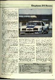 Archive issue March 1987 page 15 article thumbnail