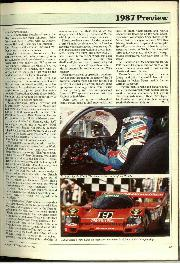 Archive issue March 1987 page 19 article thumbnail